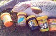 Opgrader dit lystfiskerudstyr