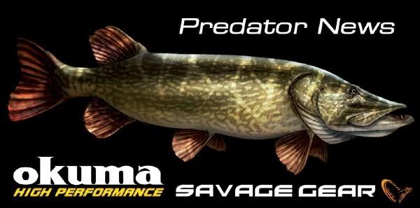 SavageGear2015