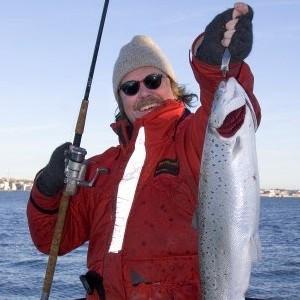 Profilbillede af Flemming Sørensen