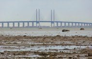 Kan miljøministeren redde Øresund fra byggematadorerne?