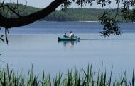 Puds Fiskerikontrollen på tyvfiskerne
