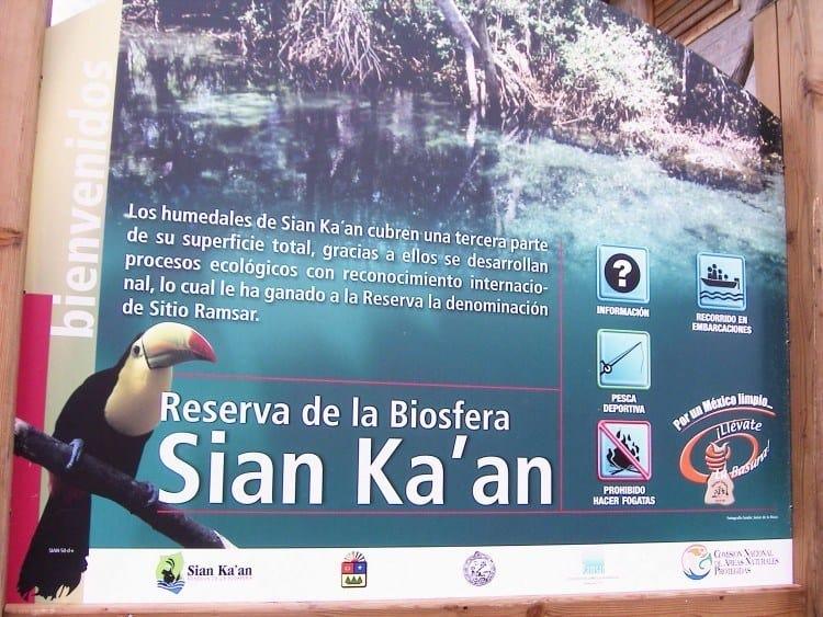 Vådområderne udgør en tredjedel af naturparken, der også er et Ramsar-fuglebeskyttelsesområde